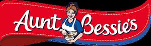 Aunt Bessie's logo
