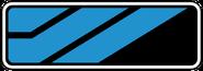 AustinRover1988badge