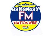 BARANGAYFM2015