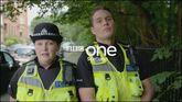 BBC1SCOT-2017-STING-SCOTSQUAD-3-4