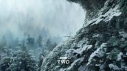 BBC2-2018-XMAS-ID-TREE-1-2