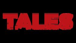 BET Tales logo