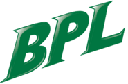 BPL-wordmark