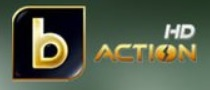 BTV Action HD Logo