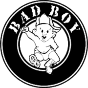 Bad Boy Records logo