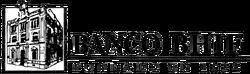 Banco BHIF 1988