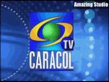 Caracol Televisión/Other | Logopedia | Fandom