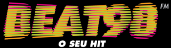 Beat982009neg slogan2012
