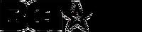 Bet-hd-logo