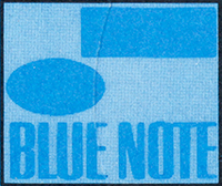Bluenote1970