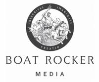 Boatrocker-300x249