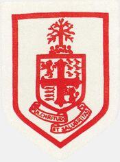 Bournemouth-boscombe 1936