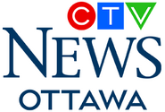 CTV News Ottawa 2019