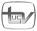 Canal 13 UC-TV (1991)