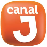 Canal J 2019