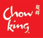 Chowking-logo-vertical