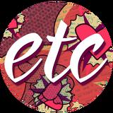 ETC Valentines Logo 2016