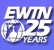 EWTN 25 years print logo 2
