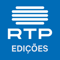 Edições RTP 2016