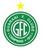 Escudo Guarani 2001 - 2007