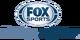 Fox sports primeticket 2012