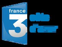 France3 cote azur