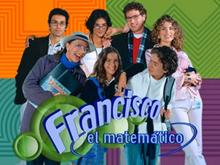 Franciscoelmatematico2004