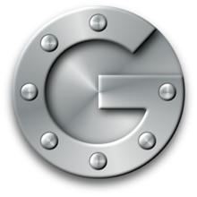 Google-Authenticator-icon