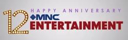 HUT MNC Entertainment 12