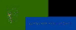Hilvarenbeek 2015-6