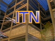 ITN Early Evening News Titles (1992)