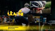 ITV4-2014-ID-TDF-1-6