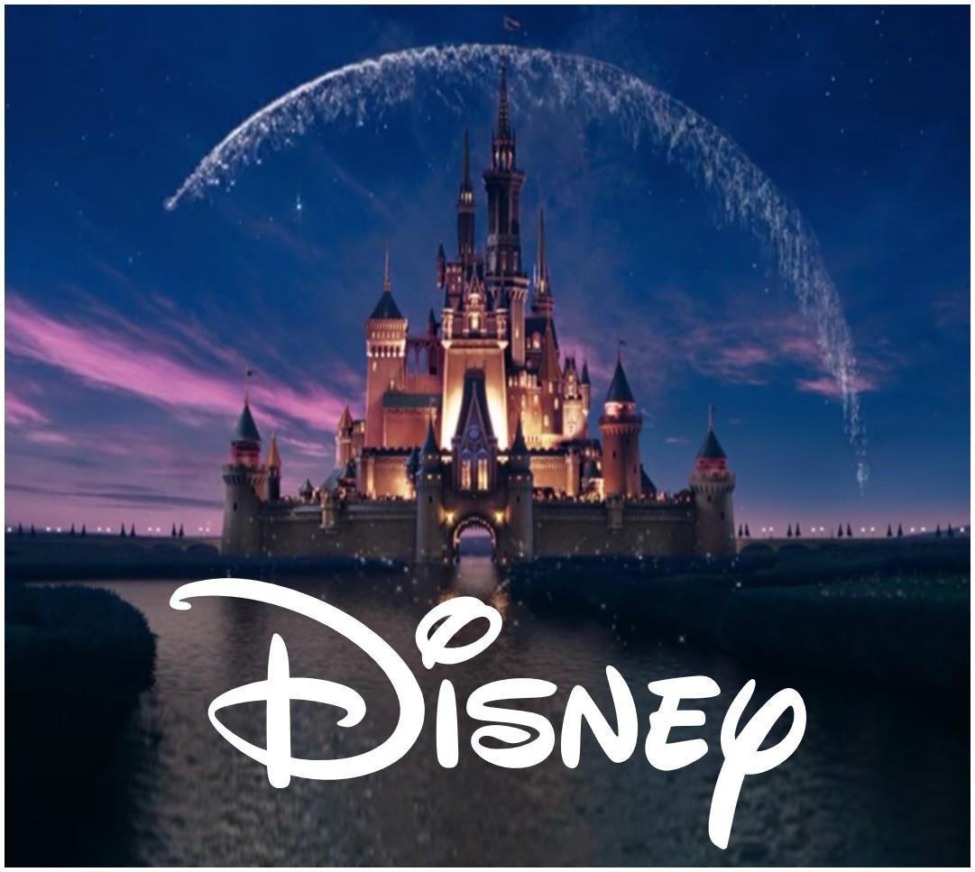 Walt Disney Studios Home Entertainment Logopedia Fandom Powered