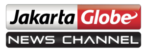 Jakarta globe news channel id