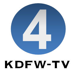 File:KDFW.png