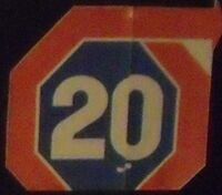 KEMO-TV20