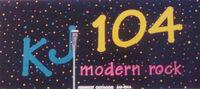KJ 104 KJJO