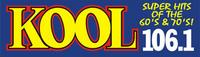 KQLL KOOL 106.1