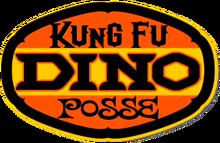 Logo-kung-fu-dinno