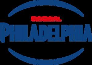 Logophiladelphia