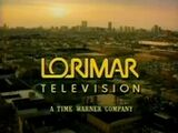 Lorimarfamilymatters1991