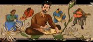 Louay-kayalis-85th-birthday-5725691055177728-2x
