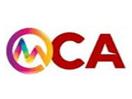 MCA (2019)