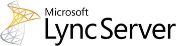 MicrosoftLyncServer