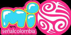 Miseñalcolombia 2007