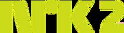 NRK2 logo