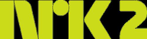 NRK2   Logopedia   FANDOM powe...