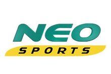 Neo Sports 2006