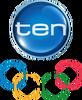 Network Ten Olympics Logo (2)