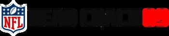 Nfl-headcoach-09-mono-logo
